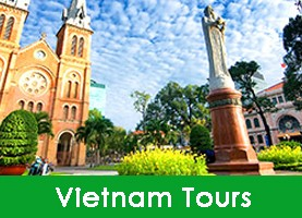 Saigon Budget Car rental and Tour Company local HCMC Vietnam. Offers a wide range of price, daily, weekly, monthly. Offer a long-term rental car for ...