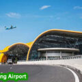 Da lat Airport Transfers