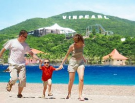 cheapest car transfer from nha trang to hoi an
