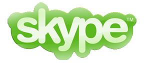 Skype Saigon Budget Car Rental Co.,Ltd