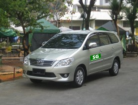car-rental-from-saigon-to-vinh-long