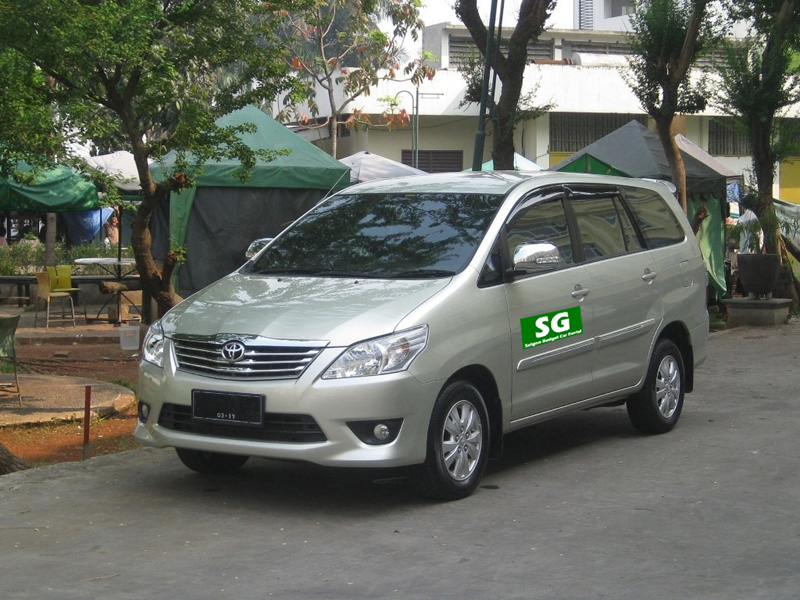 car rental from saigon to vinh long