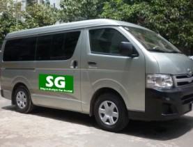Toyota-hiace-for-rent