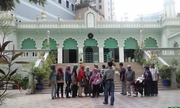 Ho Chi Minh City – Cu Chi – Mekong 4D/3N