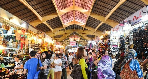 ho chi minh city muslim dating site The city was renamed after the end of the war in vietnam, but many of the older residents still happily refer to it as saigon, so we just wanted to prepare you for that before we got further into our guide to dating in ho chi minh city.