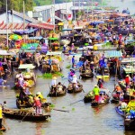 Mekong delta tours 2 days